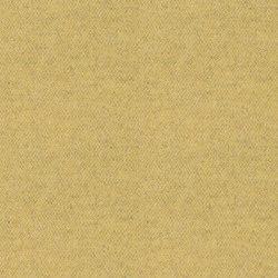 Synergy 170 Summon | Fabrics | Camira Fabrics