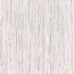Painted Wood White | Planchas | Pfleiderer