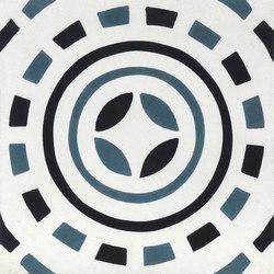 Encanto | Pasquale | Tiles | Tango Tile