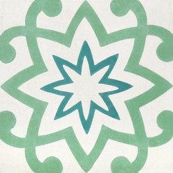 Encanto | Patrice | Tiles | Tango Tile