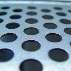 Magnelis® | Metallveredelung | ArcelorMittal