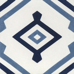 Encanto | Yaneli | Tiles | Tango Tile