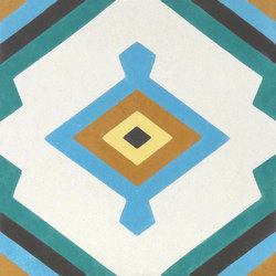 Encanto | Yaneli | Baldosas de suelo | Tango Tile