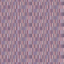 Decor Geometric | Static Pink 10x10 | Mosaïques | Mosaico+