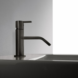Bikappa | Wash basin taps | antoniolupi