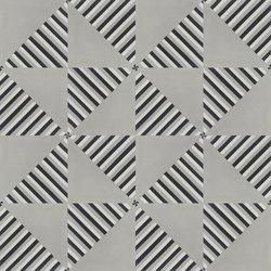 Lee | Frank | Tiles | Tango Tile