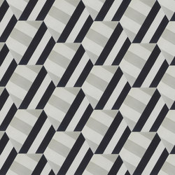 Lee Hex | Bob | Dalles de béton | Tango Tile