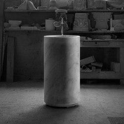Pixel | Lavabi / Lavandini | antoniolupi