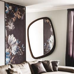 Janeiro | Mirrors | Cattelan Italia