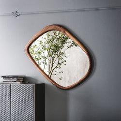 Janeiro | Miroirs | Cattelan Italia