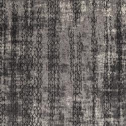 Mumbai | Rugs / Designer rugs | Cattelan Italia