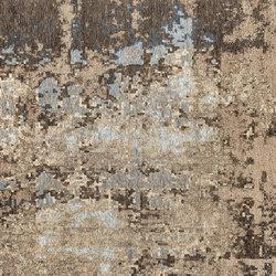 Radja | Rugs / Designer rugs | Cattelan Italia