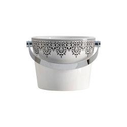 Bucket | 30 | Wash basins | Scarabeo Ceramiche