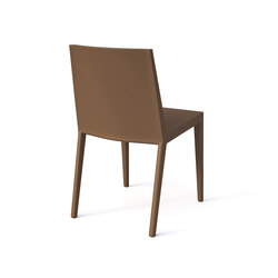 Normal | Sillas para restaurantes | Cappellini