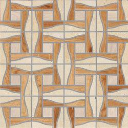 Dialoghi Agile op.19 | Mosaïques verre | Mosaico+