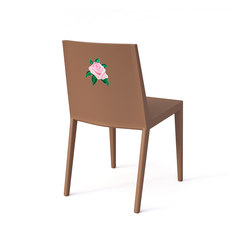 Normal | Chairs | Cappellini
