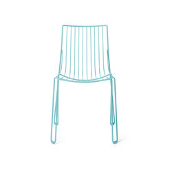 Tio Chair | Sillas | Massproductions
