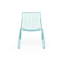 Tio Easy Chair | Armchairs | Massproductions