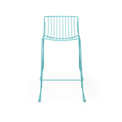Tio Bar Stool 65 | Bar stools | Massproductions