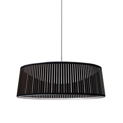 Solis Drum 36 Pendant | General lighting | Pablo