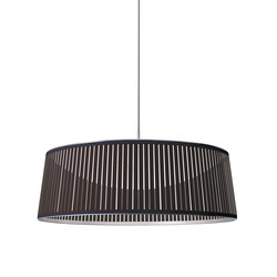 Solis Drum 36 Pendant | Suspended lights | Pablo