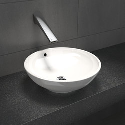 Lavatories (off the shelf) | Wash basins | Sloan