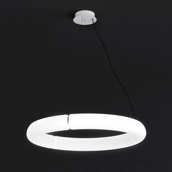 Mamba | General lighting | martinelli luce