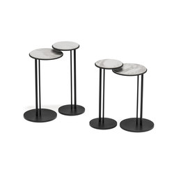 Sting | Nesting tables | Cattelan Italia