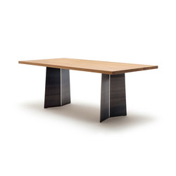 Rolf Benz 969 | Dining tables | Rolf Benz
