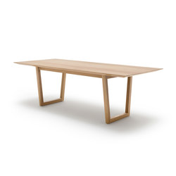 Rolf Benz 924 | Dining tables | Rolf Benz
