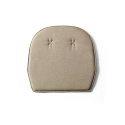 Tio Chair Seat Pad | Seat cushions | Massproductions