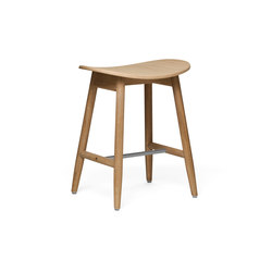 Icha Stool | Taburetes | Massproductions