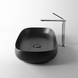 Seed Sink | 55 x 30 h18 | Wash basins | Valdama