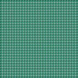 Vetrina | Glossy P 335 | Mosaici vetro | Mosaico+