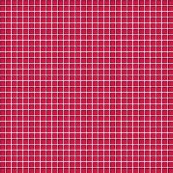 Vetrina |Glossy P 185 | Mosaïques verre | Mosaico+