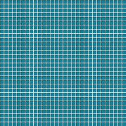 Vetrina | Matt P 633 | Mosaïques verre | Mosaico+