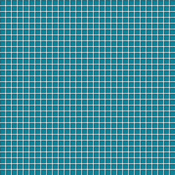 Vetrina | Matt P 633 | Glass mosaics | Mosaico+