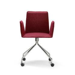 Minimax | Stühle | Quinti Sedute