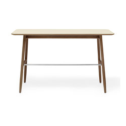 Icha Desk | Escritorios individuales | Massproductions