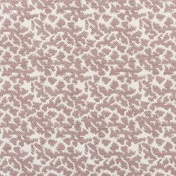Rufolo Fabrics | Paranza - Plum | Vorhangstoffe | Designers Guild