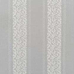 Rufolo Fabrics | Caruso - Slate | Curtain fabrics | Designers Guild