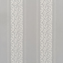Rufolo Fabrics | Caruso - Slate | Vorhangstoffe | Designers Guild