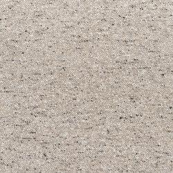 Brecon Fabrics | Brecon - Pebble | Vorhangstoffe | Designers Guild