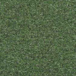 Brecon Fabrics | Brecon - Emerald | Curtain fabrics | Designers Guild