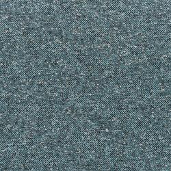 Brecon Fabrics | Brecon - Turquoise | Vorhangstoffe | Designers Guild