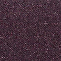 Brecon Fabrics | Brecon - Mulberry | Tejidos para cortinas | Designers Guild