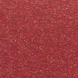 Brecon Fabrics | Brecon - Scarlet | Tessuti tende | Designers Guild