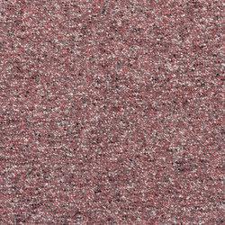 Brecon Fabrics | Brecon - Pimento | Curtain fabrics | Designers Guild