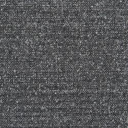 Brecon Fabrics | Kelso - Carbon | Vorhangstoffe | Designers Guild