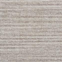 Brecon Fabrics | Kelso - Nougat | Vorhangstoffe | Designers Guild